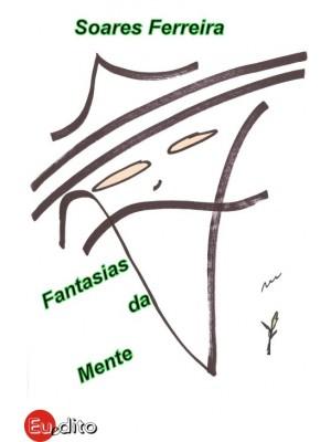 Fantasias da Mente