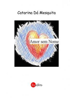 Amor sem nome