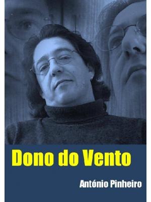 Dono do Vento