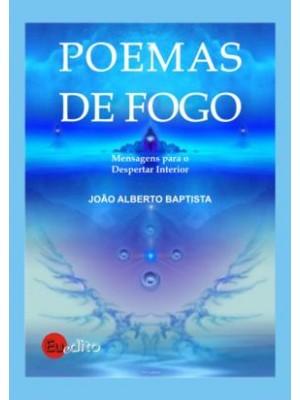 Poemas de Fogo