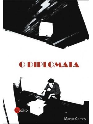 O Diplomata