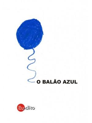 O Balão Azul
