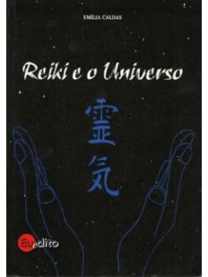 Reiki e o Universo