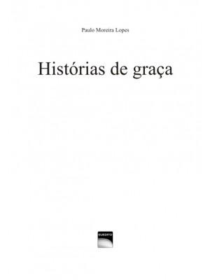 Histórias de graça