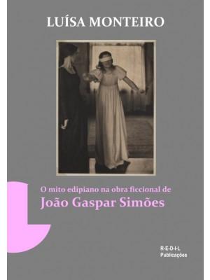 O mito edipiano na obra ficcional de João Gaspar Simões