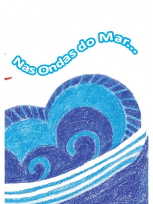 Nas Ondas do Mar