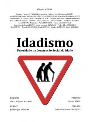 Idadismo (capa branca)