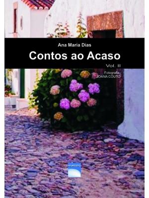 Contos ao Acaso - Vol II
