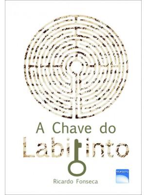 A chave do labirinto
