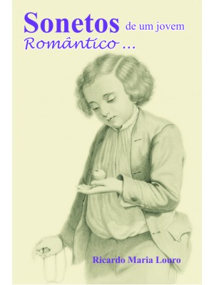 Sonetos de um Jovem Romântico