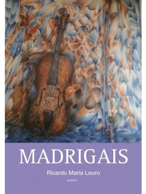 Madrigais