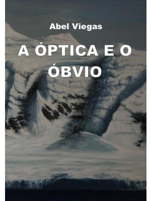 A óptica e óbvio
