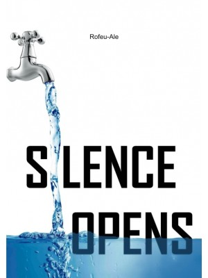 Silence Opens