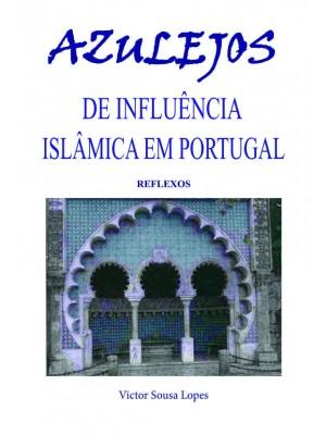 Azulejos de influência Islâmica em Portugal