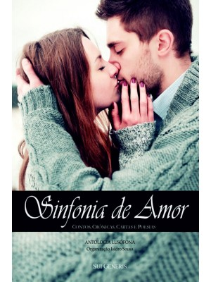 SINFONIA DE AMOR