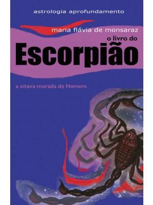 O Livro do Escorpião