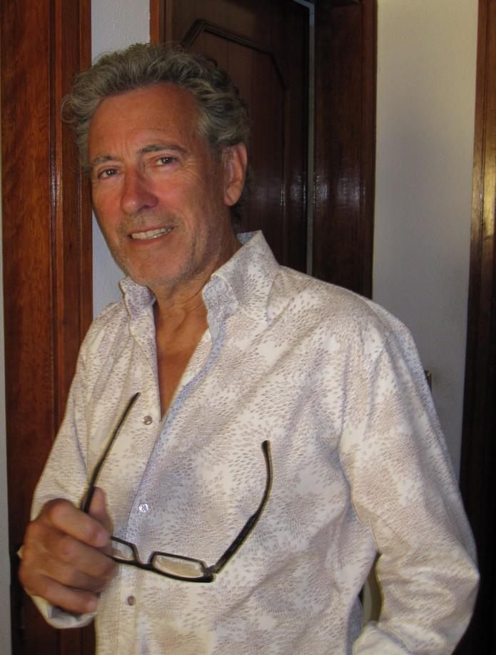 Sejo Vieira