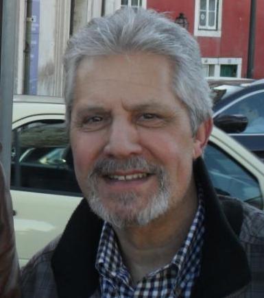 Vitor Sousa Lopes
