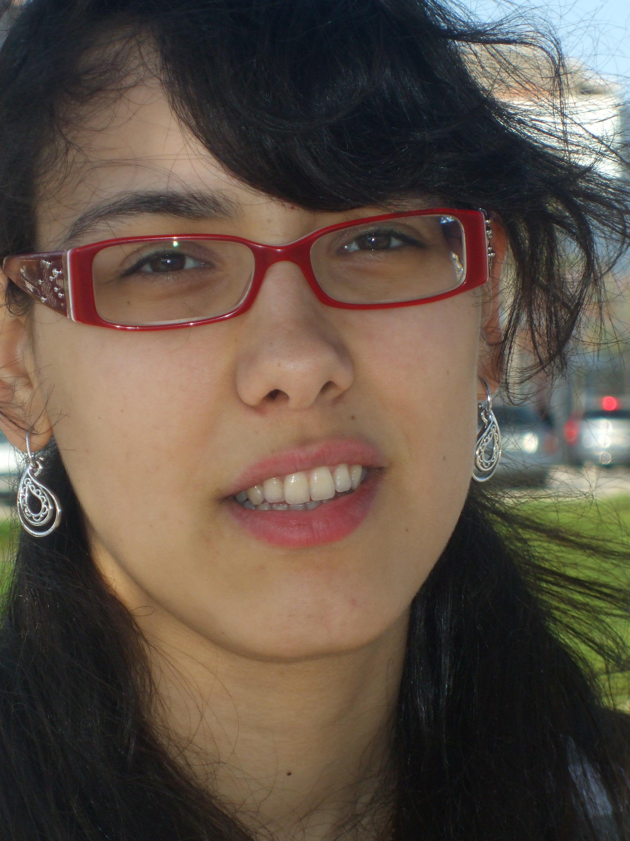 Ana Rita Viegas