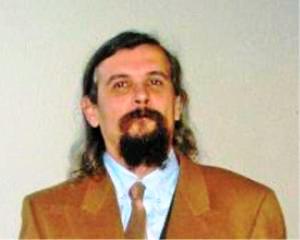 Vitor Manuel Adrião