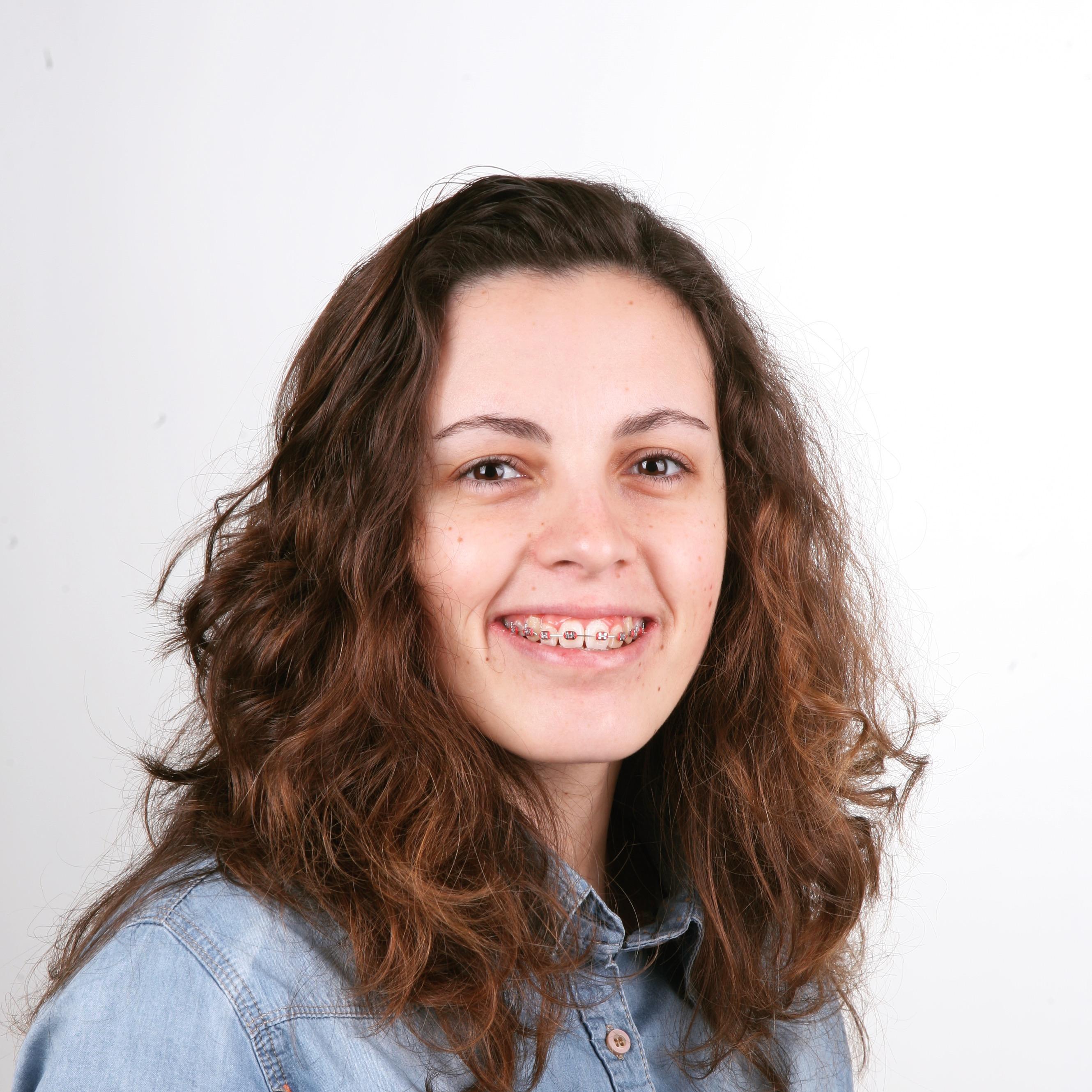 Ana Rita Correia