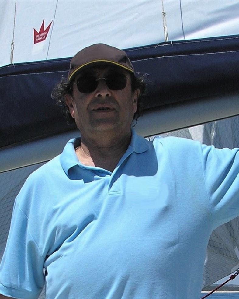 Humberto Antunes