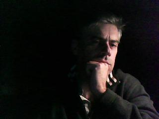 Jorge Lino