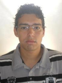 André Luiz Moura de Lima