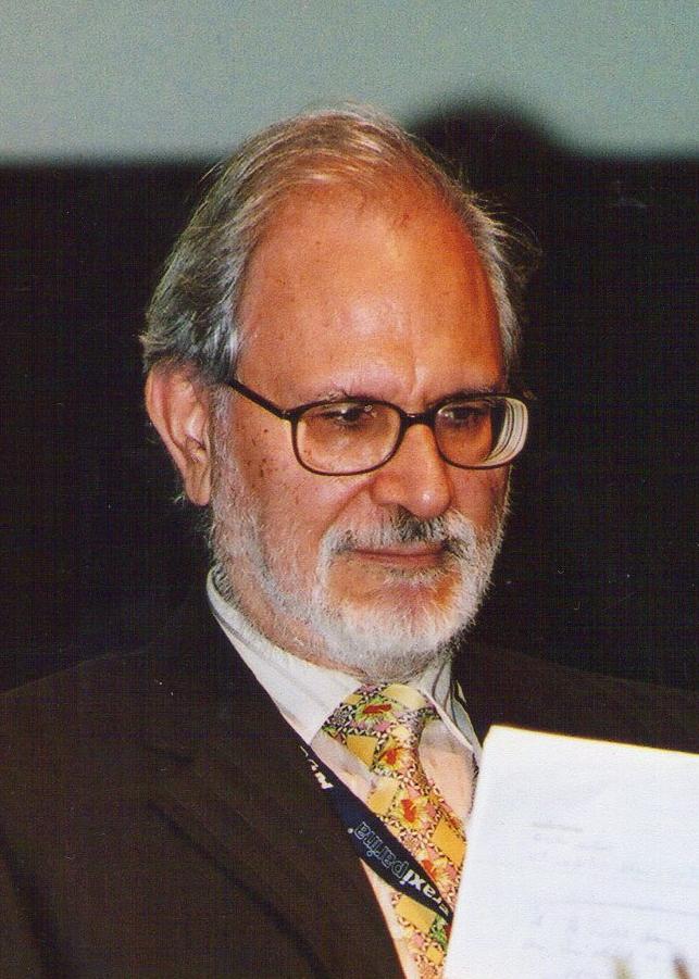 RUY BRANCO