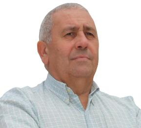 Manuel Leitão