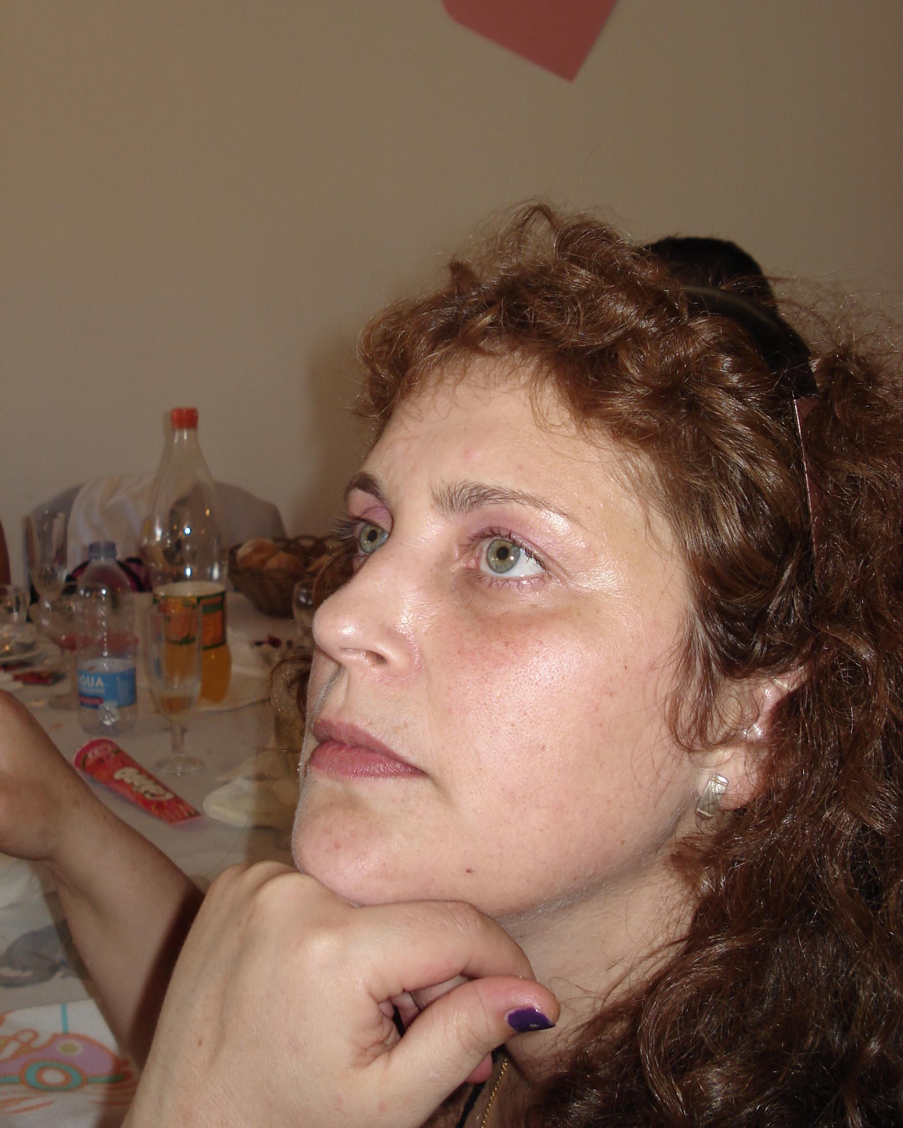Carla d'Oliveira