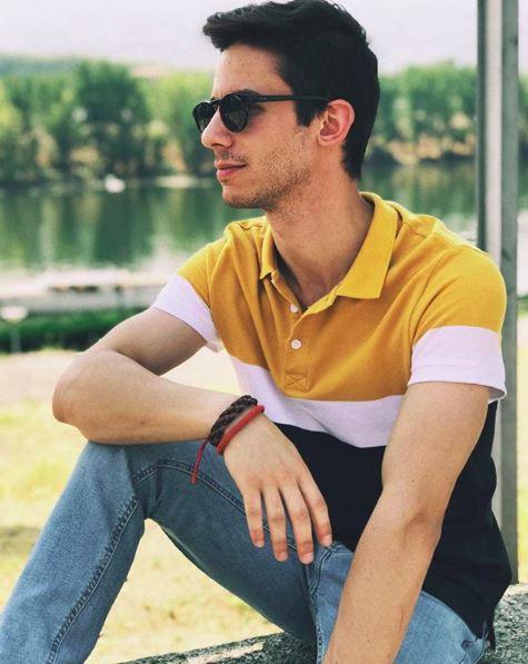 David Vaz