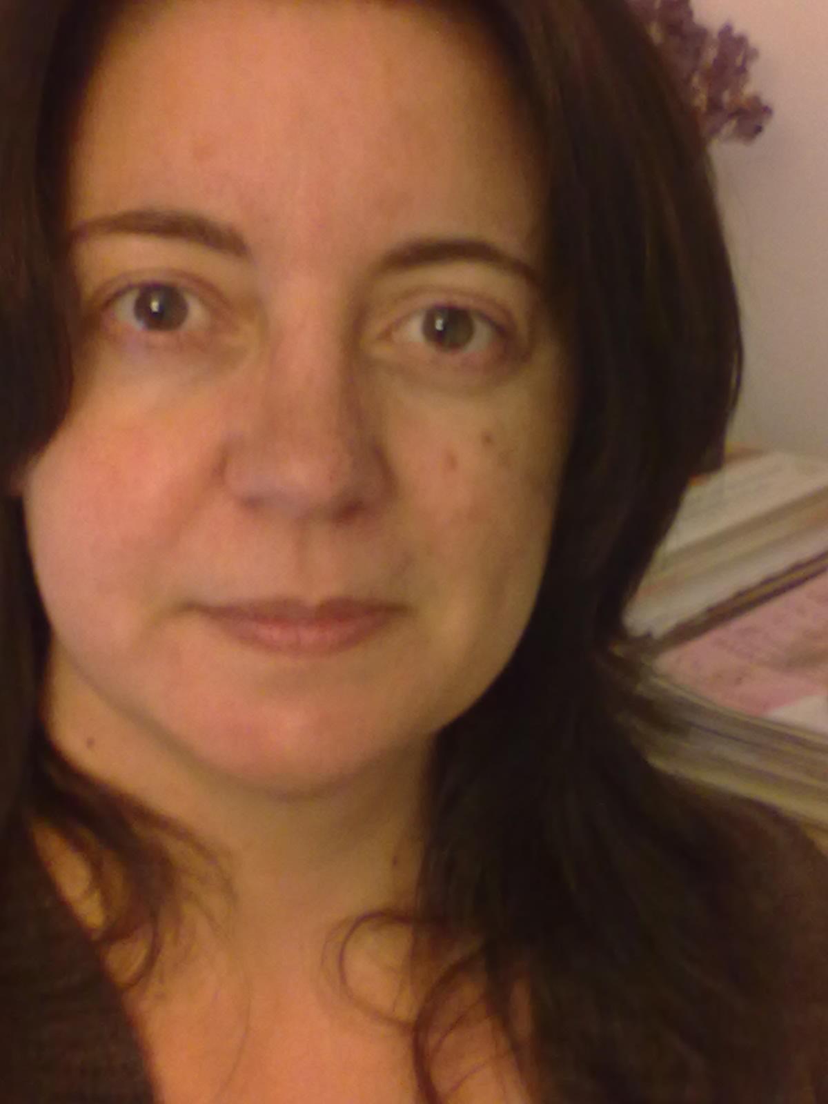 Susana Farias
