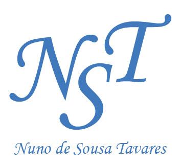 Nuno de Sousa Tavares