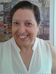 Fátima Vivas
