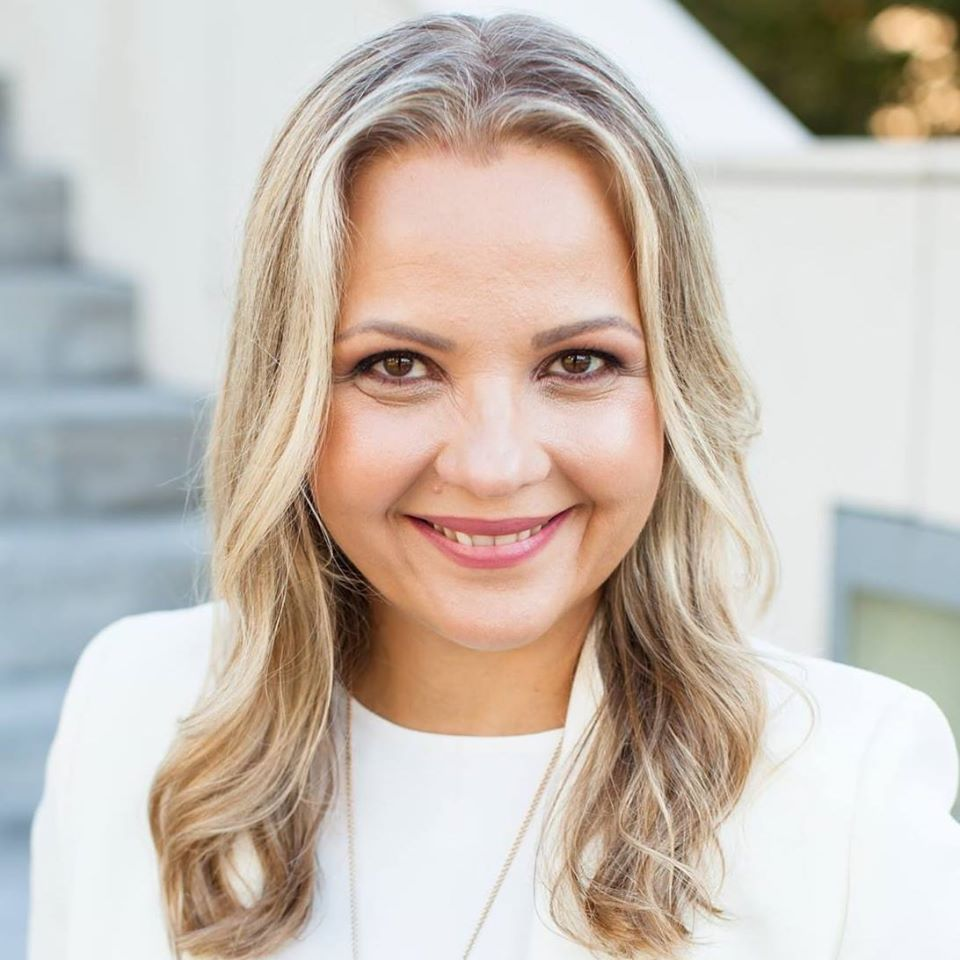 Esther Liska