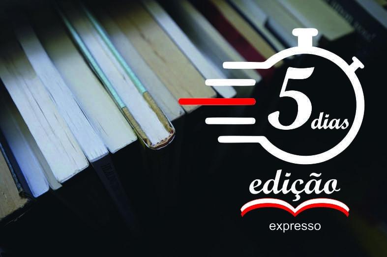 Edição Expresso