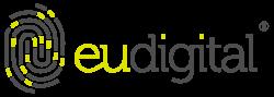 Eudigital