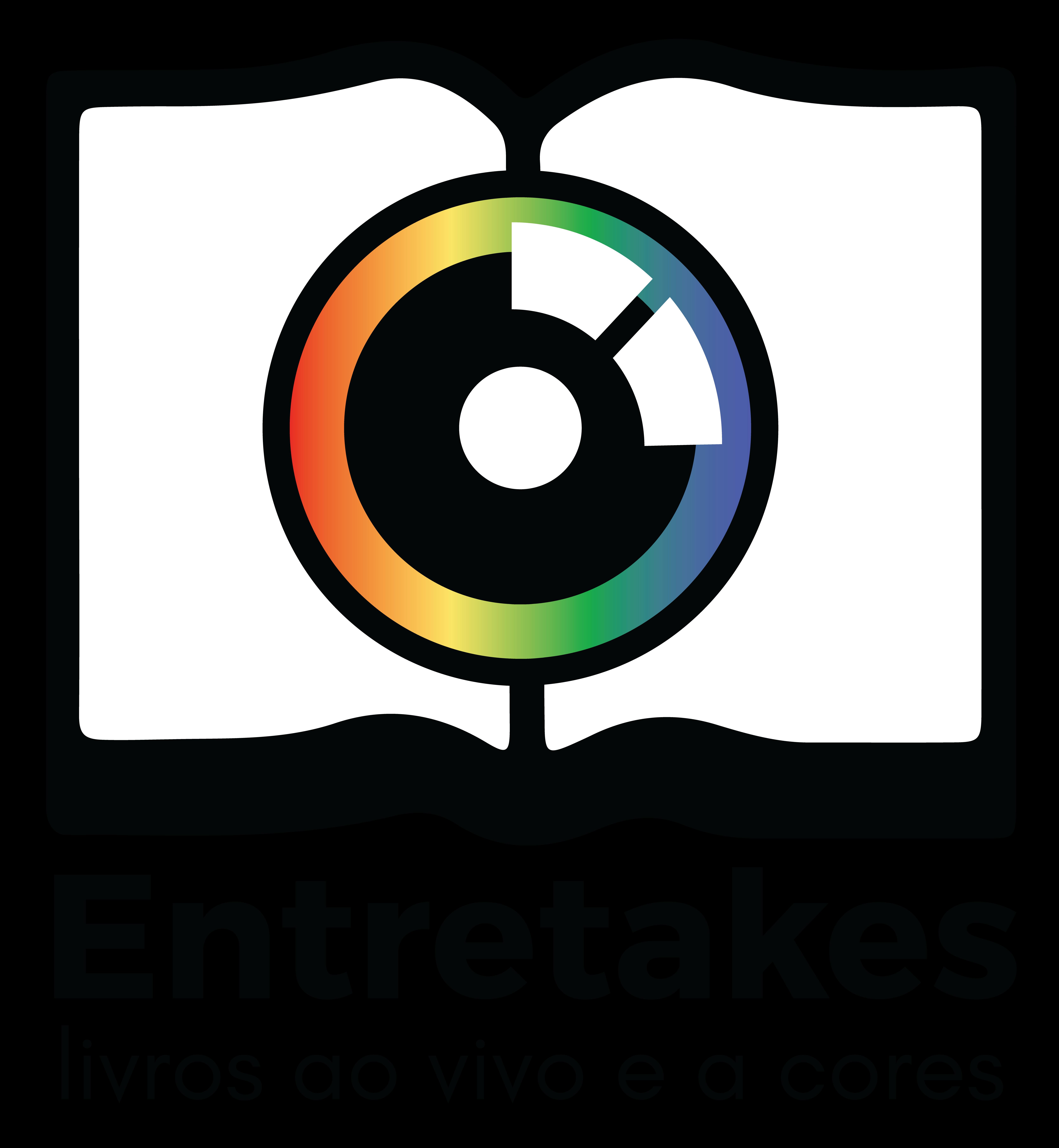 Entretakes