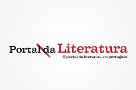 Portal da Literatura